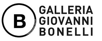 Galleria Giovanni Bonelli